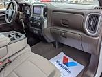 2020 Chevrolet Silverado 1500 Double Cab 4x2, Pickup #XH59123 - photo 37