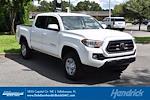 2020 Tacoma 4x2,  Pickup #SA77436 - photo 1