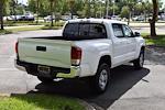 2020 Tacoma 4x2,  Pickup #SA77436 - photo 2