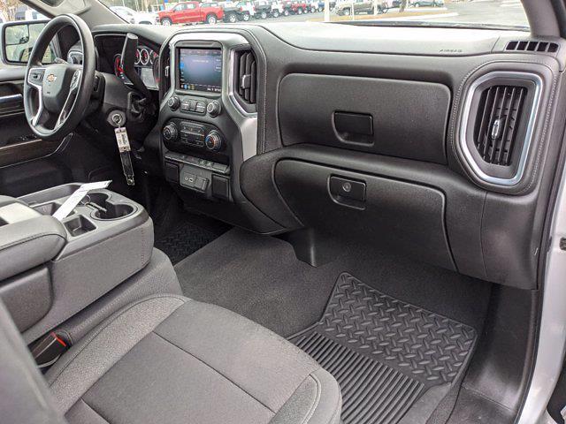 2020 Chevrolet Silverado 1500 Double Cab 4x2, Pickup #X42855 - photo 38