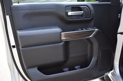 2020 Chevrolet Silverado 1500 Double Cab 4x2, Pickup #X42855 - photo 11