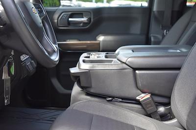 2020 Chevrolet Silverado 1500 Double Cab 4x2, Pickup #X42855 - photo 13