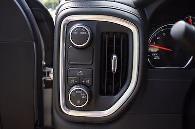 2020 Chevrolet Silverado 1500 Double Cab 4x2, Pickup #X42855 - photo 14