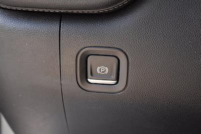 2020 Chevrolet Silverado 1500 Double Cab 4x2, Pickup #X42855 - photo 15