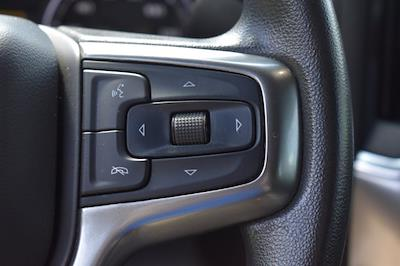 2020 Chevrolet Silverado 1500 Double Cab 4x2, Pickup #X42855 - photo 18