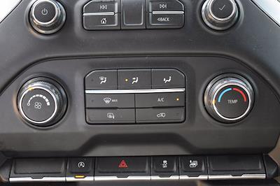2020 Chevrolet Silverado 1500 Double Cab 4x2, Pickup #X42855 - photo 22