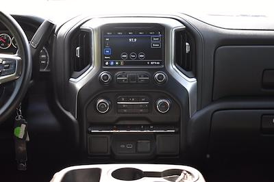 2020 Chevrolet Silverado 1500 Double Cab 4x2, Pickup #X42855 - photo 24
