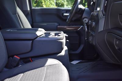2020 Chevrolet Silverado 1500 Double Cab 4x2, Pickup #X42855 - photo 27