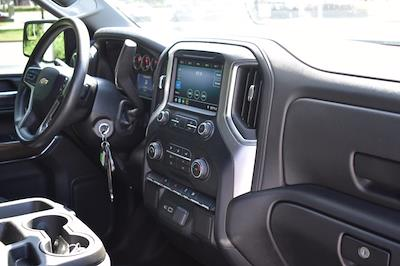 2020 Chevrolet Silverado 1500 Double Cab 4x2, Pickup #X42855 - photo 28