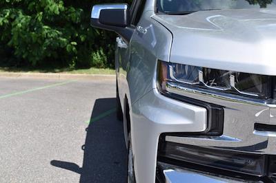 2020 Chevrolet Silverado 1500 Double Cab 4x2, Pickup #X42855 - photo 32
