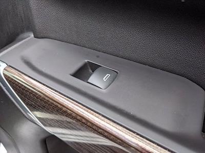 2020 Chevrolet Silverado 1500 Double Cab 4x2, Pickup #X42855 - photo 36