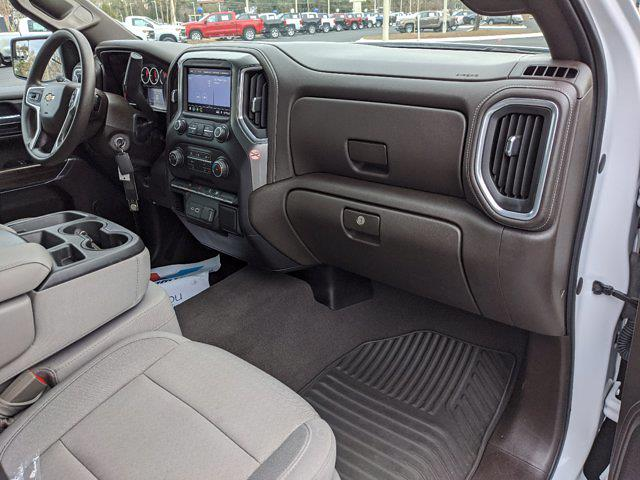 2020 Chevrolet Silverado 1500 Crew Cab 4x2, Pickup #X51618 - photo 38