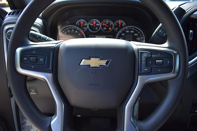 2020 Chevrolet Silverado 1500 Crew Cab 4x2, Pickup #X51618 - photo 16