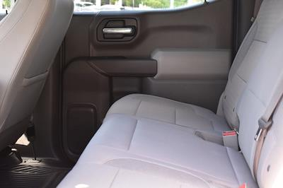 2020 Chevrolet Silverado 1500 Crew Cab 4x2, Pickup #X51618 - photo 23