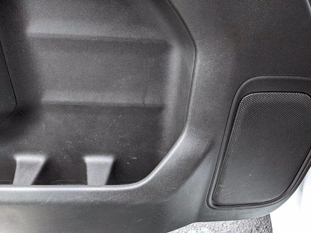 2020 Chevrolet Silverado 1500 Double Cab 4x2, Pickup #X52709 - photo 15