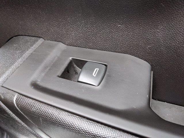 2020 Chevrolet Silverado 1500 Double Cab 4x2, Pickup #X52709 - photo 31