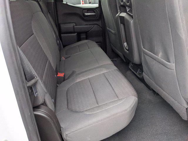 2020 Chevrolet Silverado 1500 Double Cab 4x2, Pickup #X52709 - photo 32