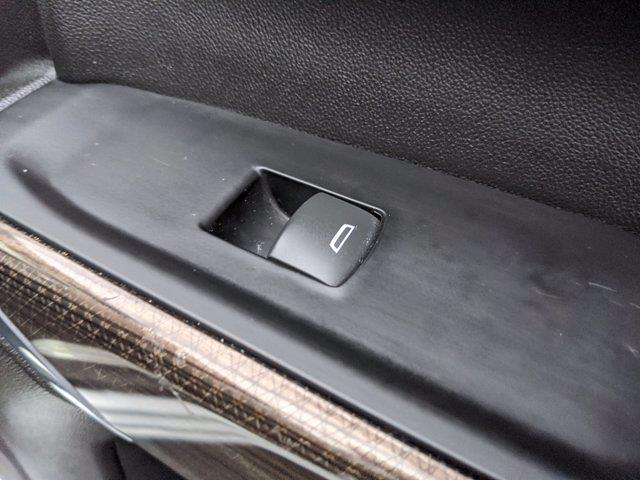 2020 Chevrolet Silverado 1500 Double Cab 4x2, Pickup #X52709 - photo 35