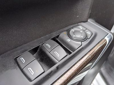 2020 Chevrolet Silverado 1500 Double Cab 4x2, Pickup #X52709 - photo 14