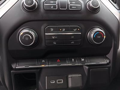 2020 Chevrolet Silverado 1500 Double Cab 4x2, Pickup #X52709 - photo 23
