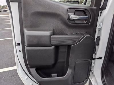 2020 Chevrolet Silverado 1500 Double Cab 4x2, Pickup #X52709 - photo 24