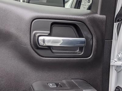 2020 Chevrolet Silverado 1500 Double Cab 4x2, Pickup #X52709 - photo 25