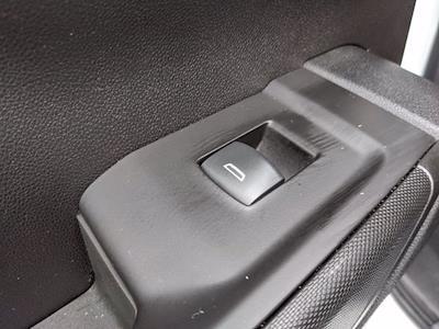 2020 Chevrolet Silverado 1500 Double Cab 4x2, Pickup #X52709 - photo 26