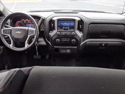 2020 Chevrolet Silverado 1500 Double Cab 4x2, Pickup #X52709 - photo 27