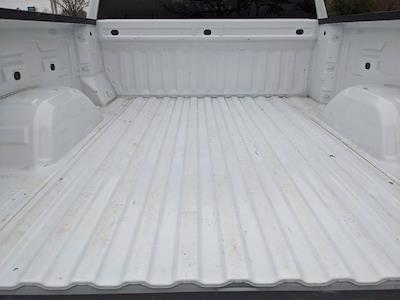 2020 Chevrolet Silverado 1500 Double Cab 4x2, Pickup #X52709 - photo 28