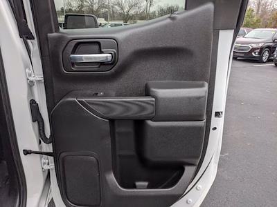 2020 Chevrolet Silverado 1500 Double Cab 4x2, Pickup #X52709 - photo 29