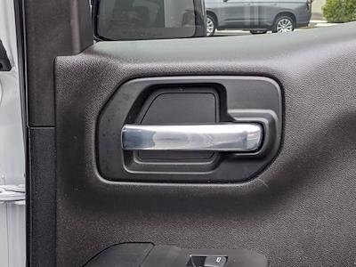 2020 Chevrolet Silverado 1500 Double Cab 4x2, Pickup #X52709 - photo 30