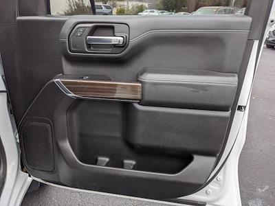 2020 Chevrolet Silverado 1500 Double Cab 4x2, Pickup #X52709 - photo 33