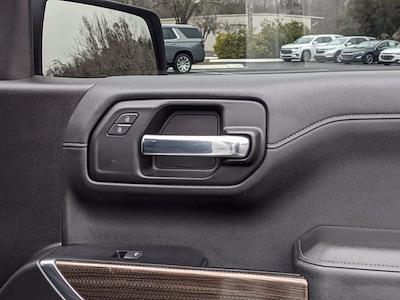 2020 Chevrolet Silverado 1500 Double Cab 4x2, Pickup #X52709 - photo 34