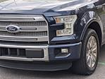 2015 Ford F-150 SuperCrew Cab 4x2, Pickup #XH32443A - photo 10