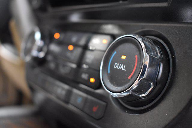 2015 Ford F-150 SuperCrew Cab 4x2, Pickup #XH55576A - photo 35