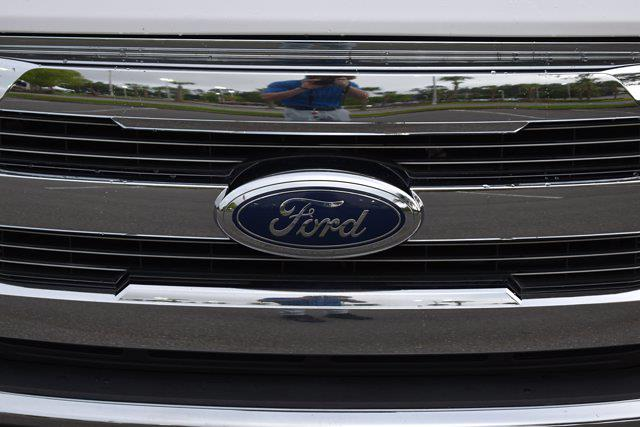 2015 Ford F-150 SuperCrew Cab 4x2, Pickup #XH55576A - photo 38
