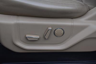 2015 Ford F-150 SuperCrew Cab 4x2, Pickup #XH55576A - photo 15