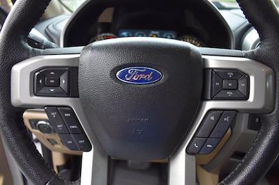 2015 Ford F-150 SuperCrew Cab 4x2, Pickup #XH55576A - photo 17