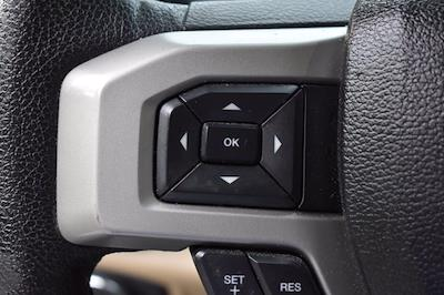 2015 Ford F-150 SuperCrew Cab 4x2, Pickup #XH55576A - photo 18