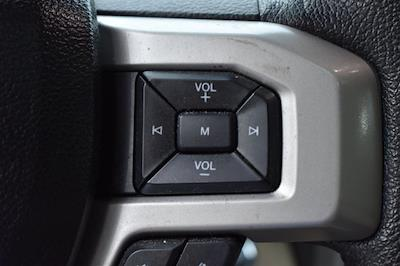 2015 Ford F-150 SuperCrew Cab 4x2, Pickup #XH55576A - photo 20