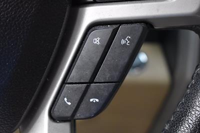 2015 Ford F-150 SuperCrew Cab 4x2, Pickup #XH55576A - photo 21
