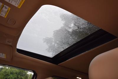2015 Ford F-150 SuperCrew Cab 4x2, Pickup #XH55576A - photo 26