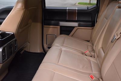 2015 Ford F-150 SuperCrew Cab 4x2, Pickup #XH55576A - photo 27