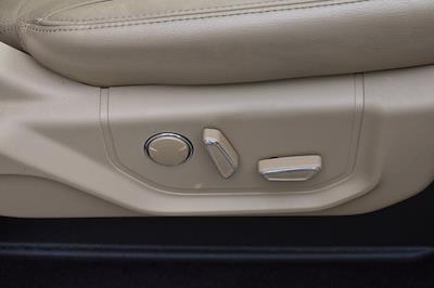 2015 Ford F-150 SuperCrew Cab 4x2, Pickup #XH55576A - photo 31