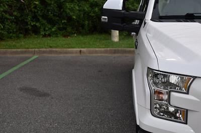 2015 Ford F-150 SuperCrew Cab 4x2, Pickup #XH55576A - photo 37