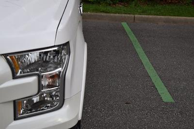 2015 Ford F-150 SuperCrew Cab 4x2, Pickup #XH55576A - photo 39
