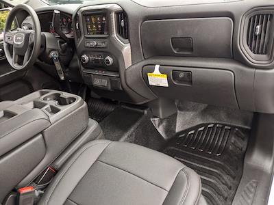 2020 GMC Sierra 1500 Regular Cab 4x4, Pickup #ZL74139 - photo 29