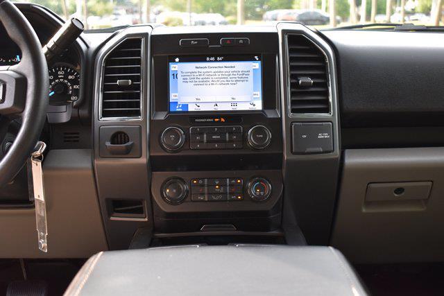 2019 Ford F-150 Super Cab 4x2, Pickup #ZL74139A - photo 3