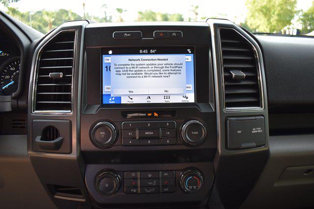 2019 Ford F-150 Super Cab 4x2, Pickup #ZL74139A - photo 23
