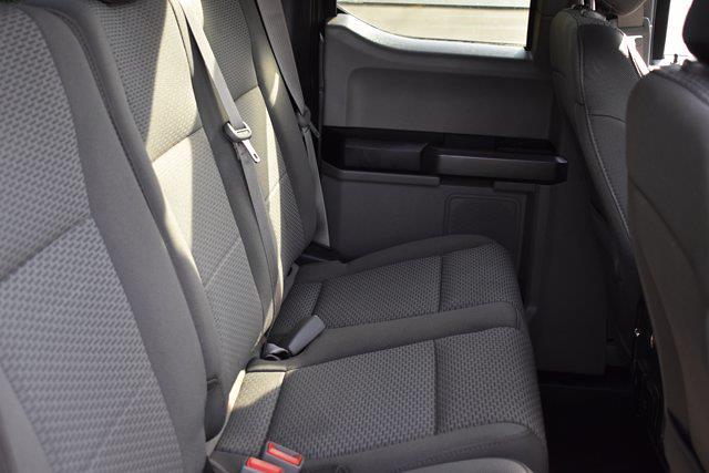 2019 Ford F-150 Super Cab 4x2, Pickup #ZL74139A - photo 30